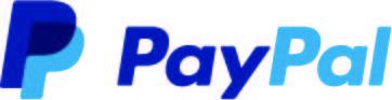 オンラインクレジットカード決済のご案内 JTB Book & Pay